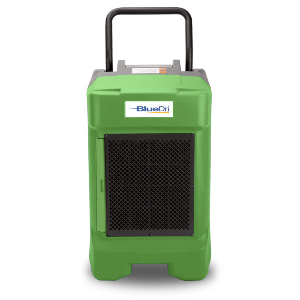 dehumidifier 130 green