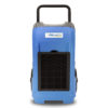 dehumidifier 76 blue