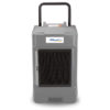 Dehumidifier 130 Grey