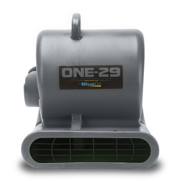 AER_mover ONE-29_S_Grey