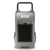 dehumidifier 76 grey