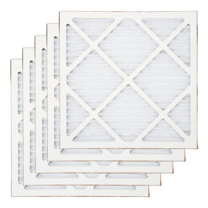 Air Scrubber Pre- Filter(5 Pack)