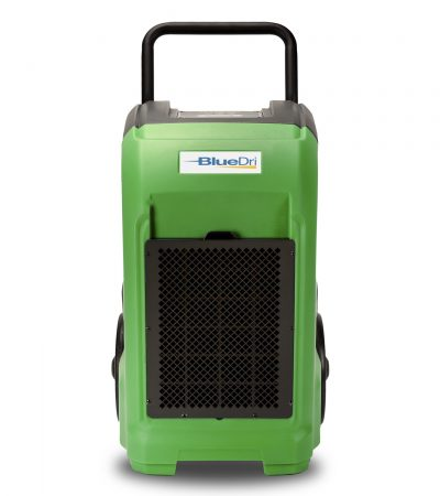 Dehumidifier 76 green